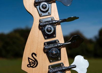 custom-carved-guitars-small-1033274